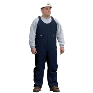Safety Wear, PPE, Arc Flash Protection, Coverall/Overall