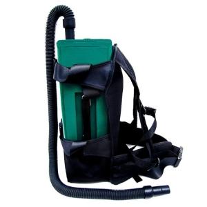 Vacpack -  Backpack For Vacuum