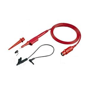 Fluke, 10:1 Voltage Probe Set Red 200Mhz