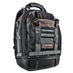 Veto Tech Pac Tool Back Pack