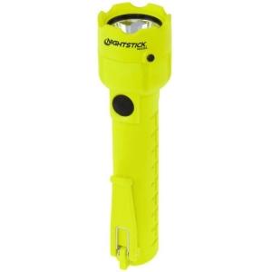 Intrinsically Safe Flashlight Iecex/Atex