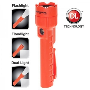 Flashlight Torch Nsp-2422R