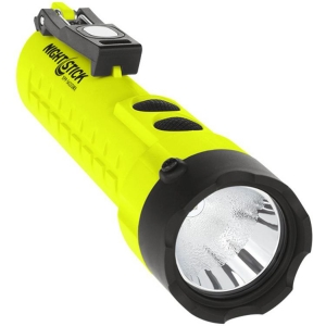 Intrinsically Safe Iecex Torch