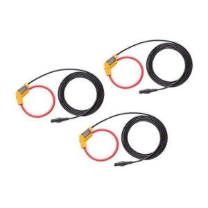 Fluke 1500A 12 Inch Iflex® Current Clamps